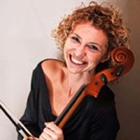 Alessandra Rapposelli a Musica In Fiera | musicainfiera.it